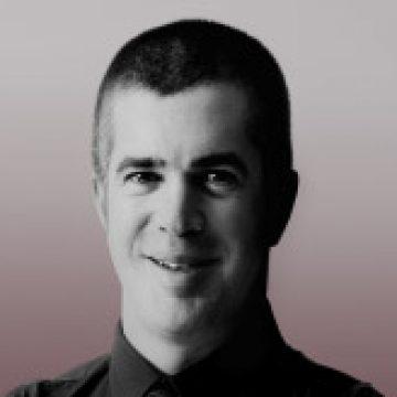 Paul Ricker