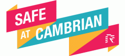 safe-at-cambrian