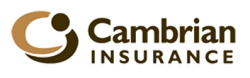 Cambrian Insurance