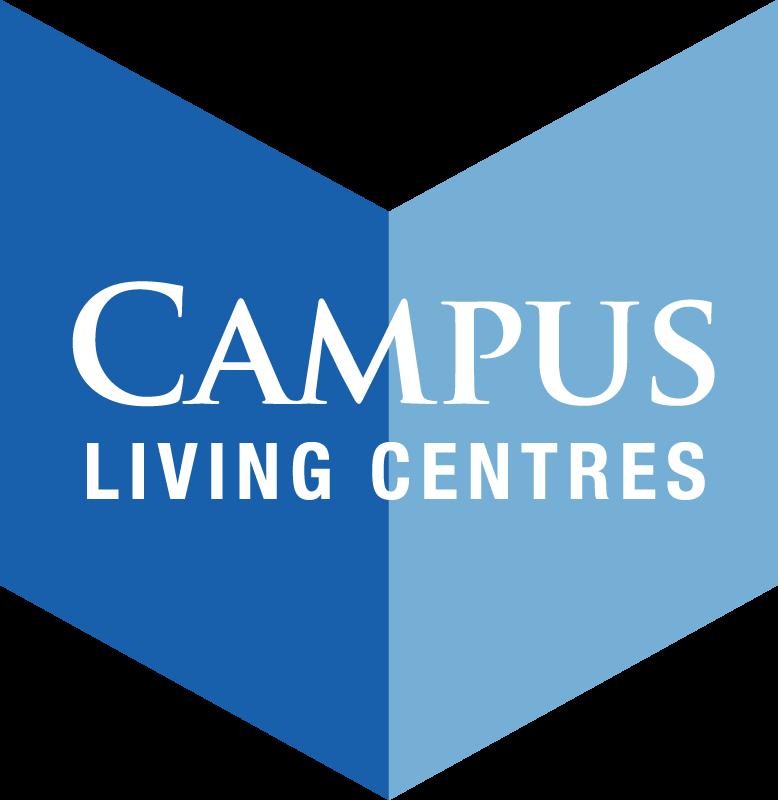 Campus Living Centres