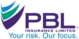 PBL Insurance