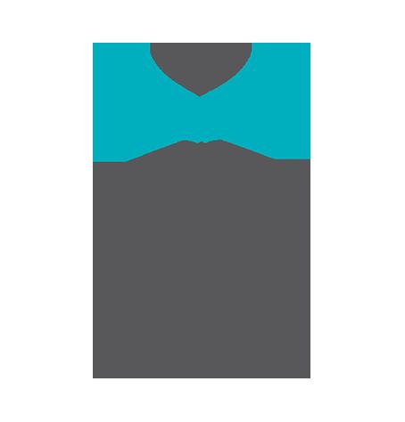 Athletic Centre