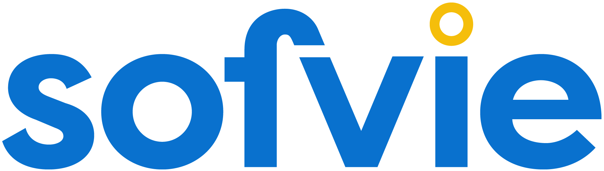 Sofvie