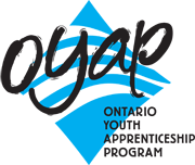 Ontario Youth Apprenticeship Program