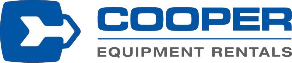Cooper Equipment