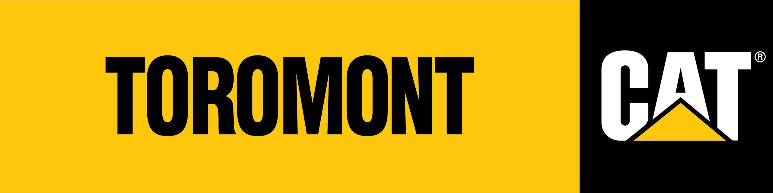 Toromont